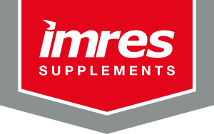 Imres Supplements